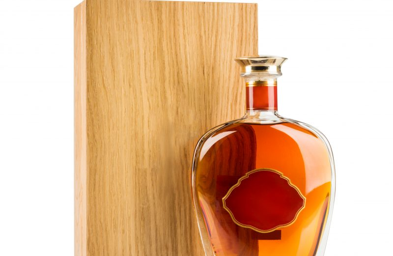 Miód pitny – rodzaje i odmiany trunku