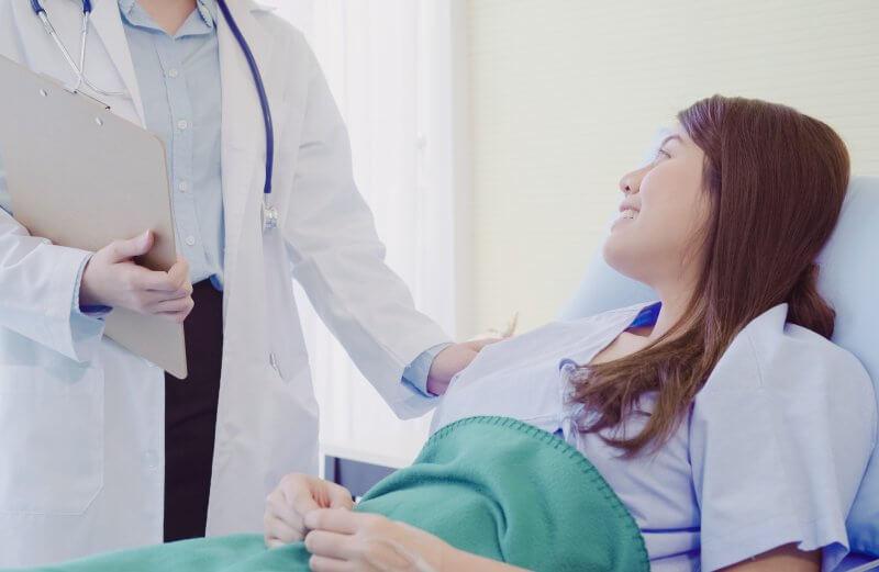 Miód gryczany a nowotwory